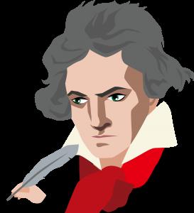 L.van.Beethoven
